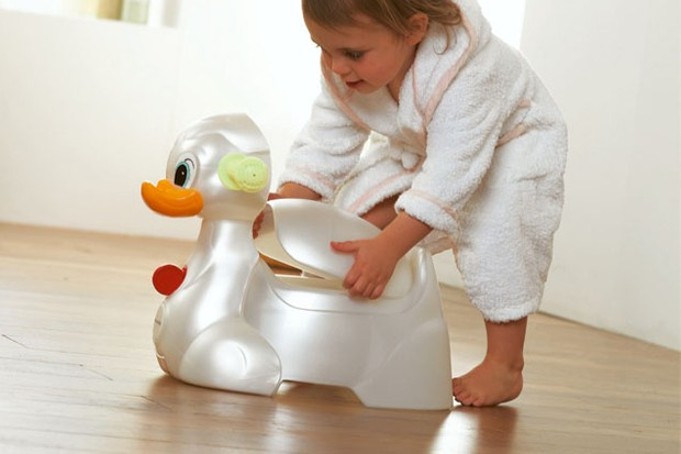 mamas-and-papas-squeaka-duck-potty_10702