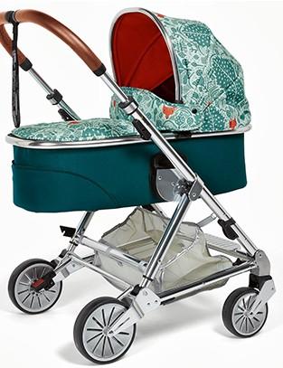 mamas-and-papas-urbo-2_81751