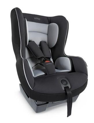 mamas-and-papas-vito-car-seat_11932