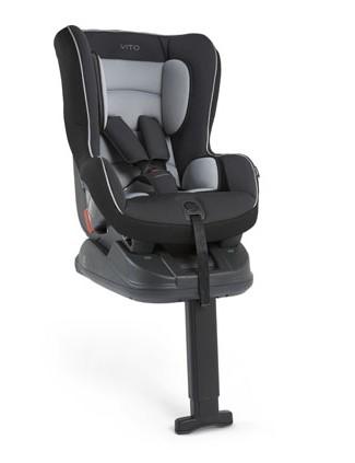 mamas-and-papas-vito-car-seat_11933