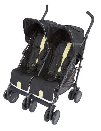 mamas-and-papas-voyage-twin-buggy_18294