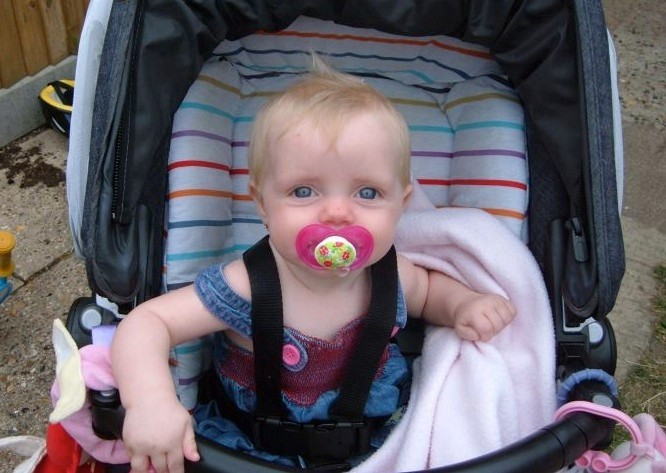 mamas-and-papas-why-mums-love-these-buggies-so-much_26904