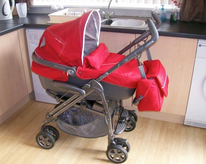 mamas-and-papas-why-mums-love-these-buggies-so-much_26905