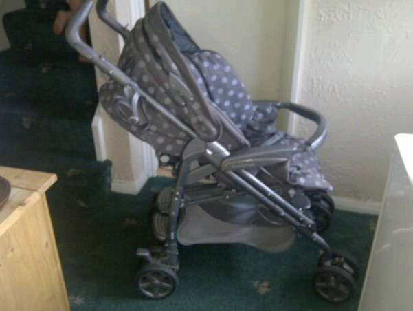 mamas-and-papas-why-mums-love-these-buggies-so-much_26906