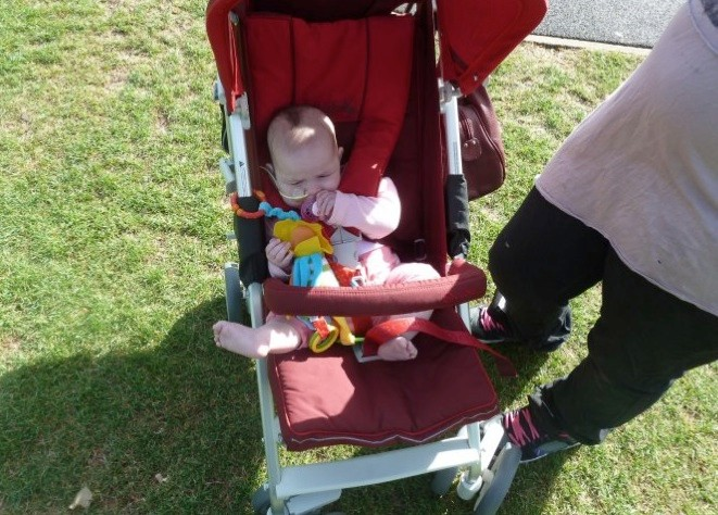 mamas-and-papas-why-mums-love-these-buggies-so-much_26907