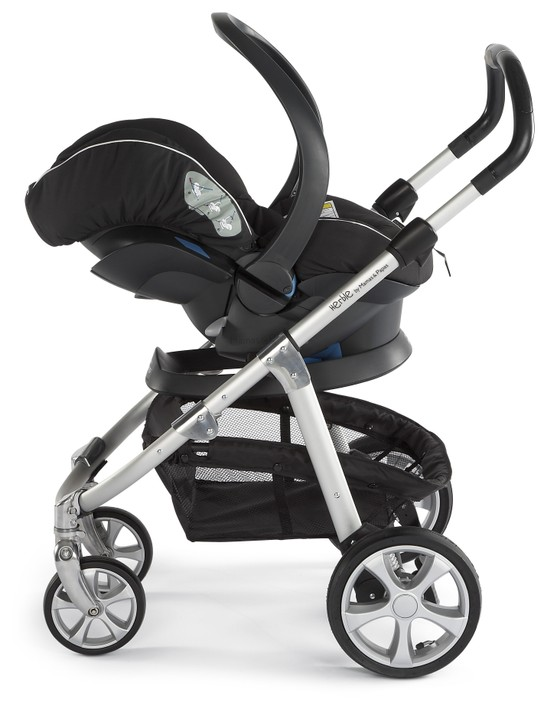 mamas-and-papas-ziko-herbie-travel-system-discontinued_3659