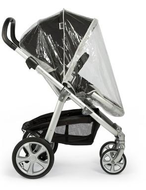 mamas-and-papas-ziko-herbie-travel-system-discontinued_3660