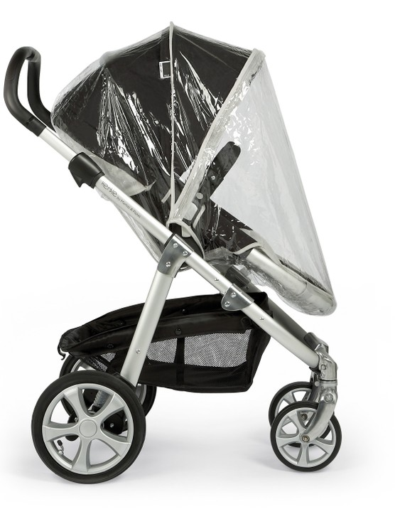 mamas-and-papas-ziko-herbie-travel-system-discontinued_3660