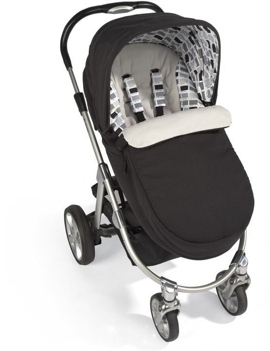 mamas-and-papas-ziko-herbie-travel-system-discontinued_3661