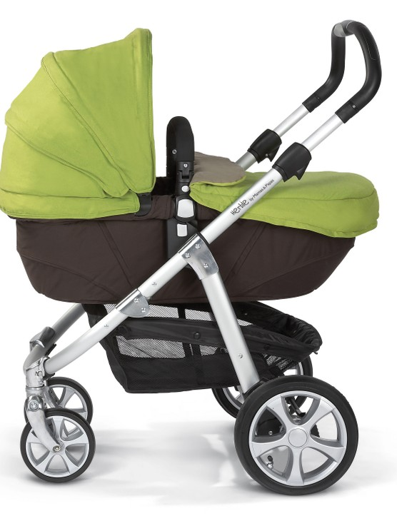 mamas-and-papas-ziko-herbie-travel-system-discontinued_3662