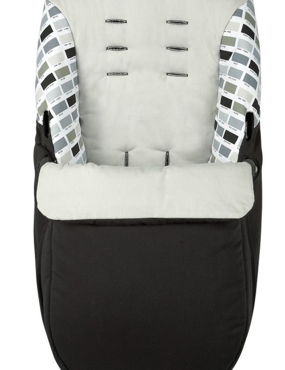 mamas-and-papas-ziko-herbie-travel-system-discontinued_3664