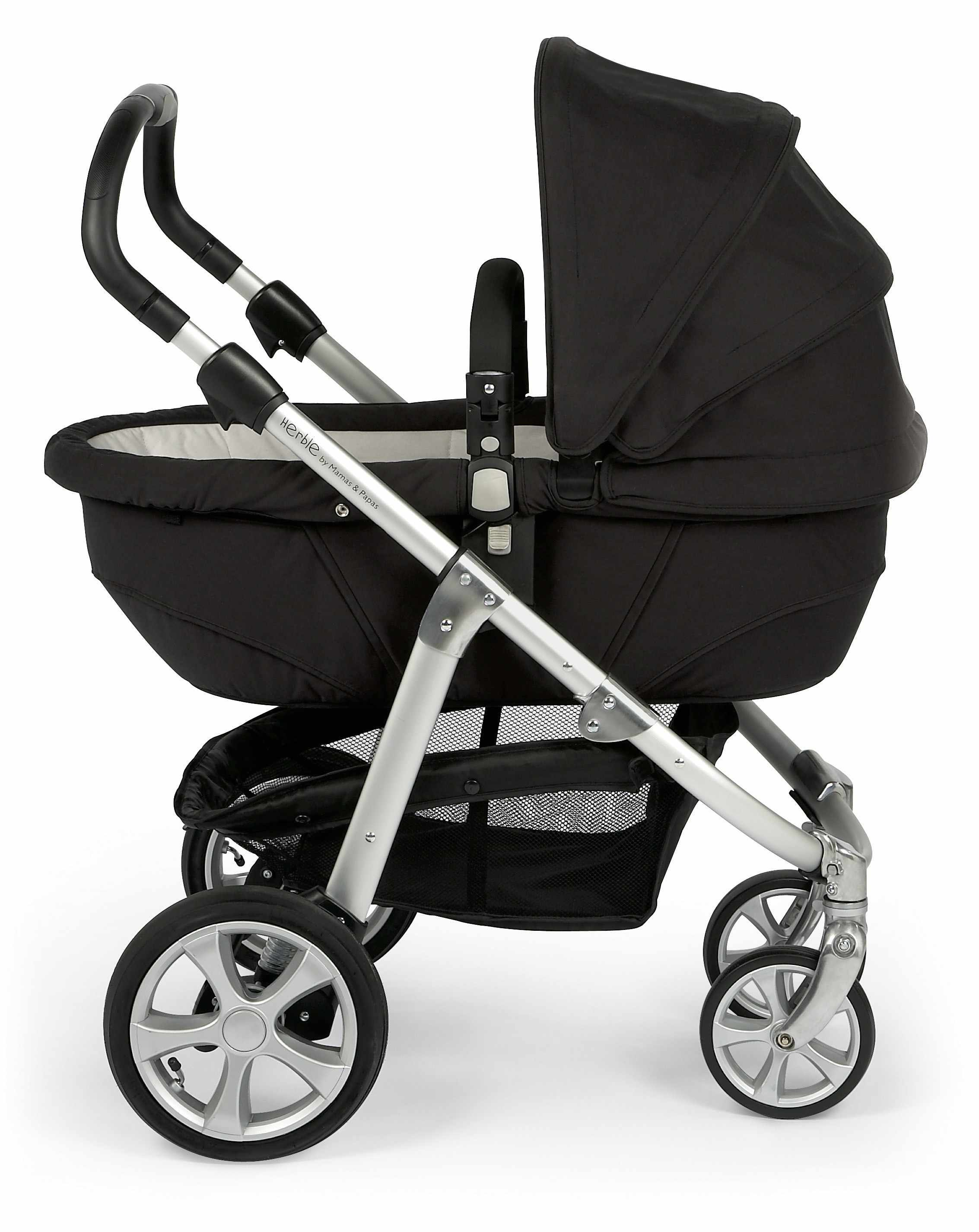 mamas-and-papas-ziko-herbie-travel-system-discontinued_3665