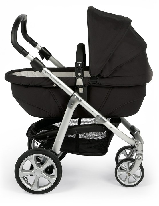 mamas-and-papas-ziko-herbie-travel-system-discontinued_3665