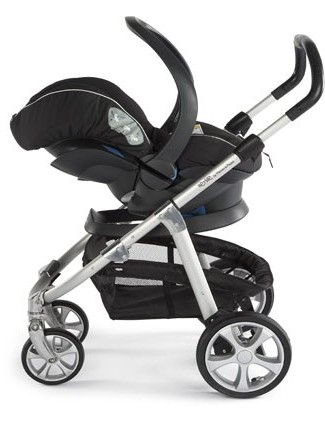 mamas-and-papas-ziko-herbie-travel-system-discontinued_3666