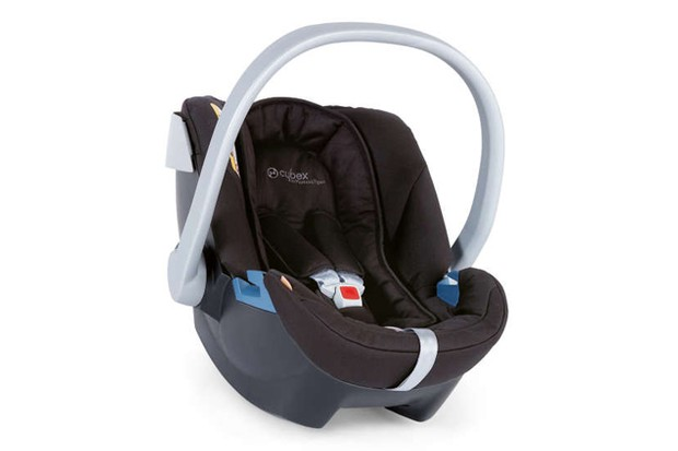Mamas Papas Zoom Travel Systems Pushchairs Madeformums