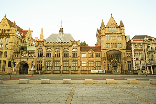 manchester-museum-review-for-families_60435