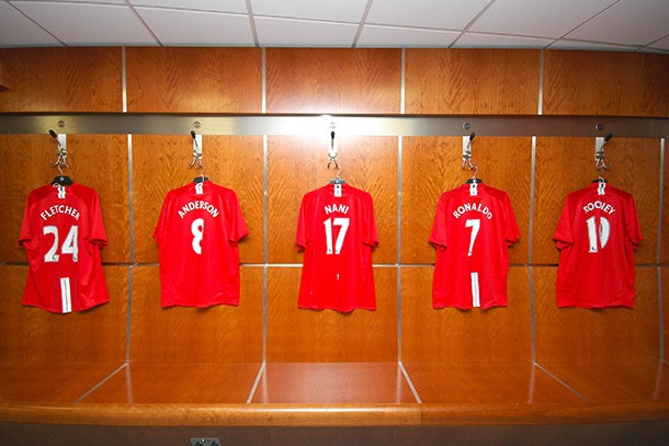 manchester-united-museum-and-tour-review-for-families_60895