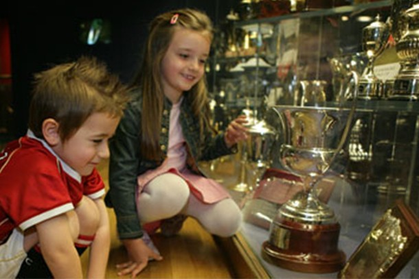 manchester-united-museum-and-tour-review-for-families_60897