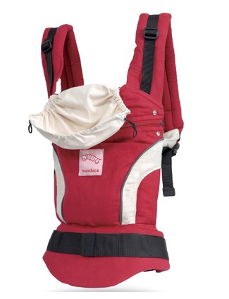 manduca-front-hip-and-back-carrier_24527