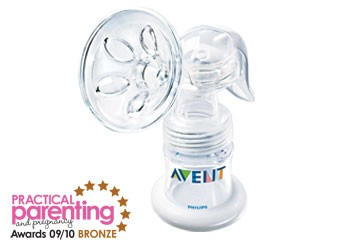 manual-breast-pumps_9017