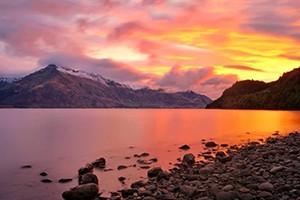 maori-baby-names_204171