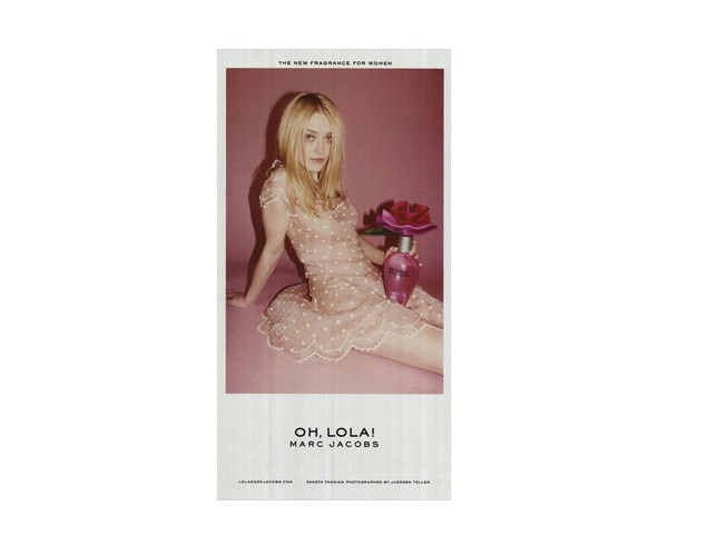 marc-jacobs-perfume-advert-banned-over-child-sexualisation-complaints_30338
