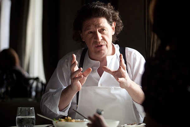 marco-pierre-white-how-to-make-the-perfect-christmas-roast-turkey_82299