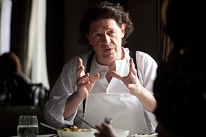 marco-pierre-white-how-to-make-the-perfect-christmas-roast-turkey_82300