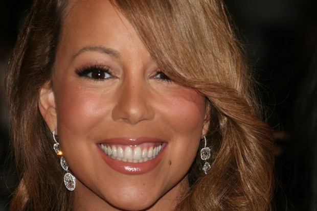 mariah-carey-cant-stop-talking-about-her-pregnancy_10837