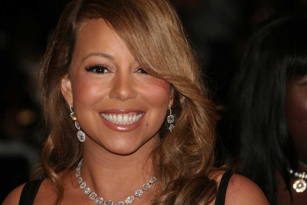 mariah-carey-is-expecting-twins_18342