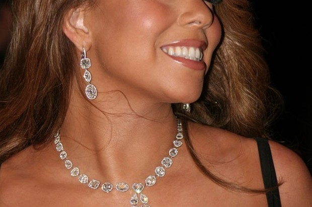 mariah-carey-pregnancy-riddle-the-twin-rumours-continue_18323