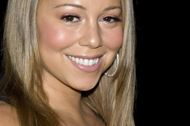 mariah-carey-reveals-pregnancy-cravings_18132