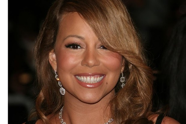 mariah-carey-strings-her-fans-along-over-dem-babies-names_21123