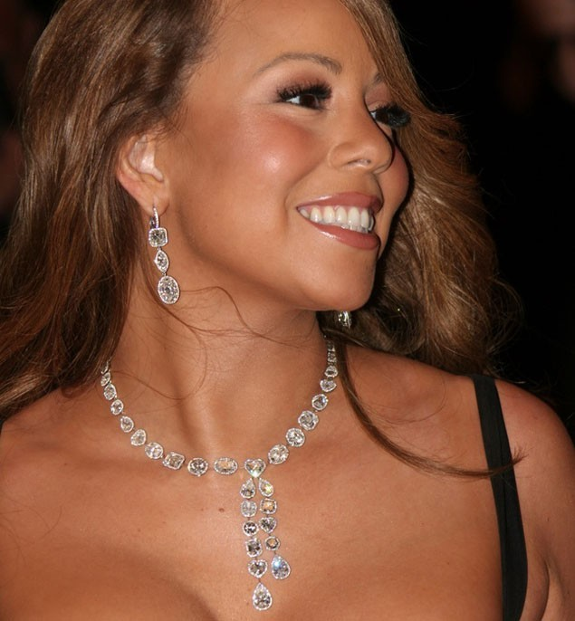 mariah-careys-daughter-is-a-diva-at-4-months_18323