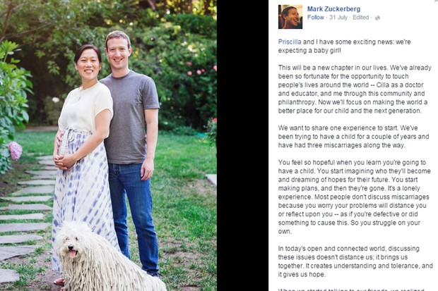 mark-zuckerberg-reveals-painful-truth-behind-wifes-pregnancy_128941