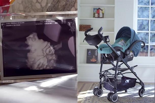 mark-zuckerberg-shares-cute-selfie-with-baby-on-facebook_139115