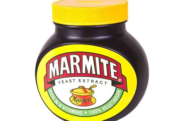 marmite-banned-in-denmark_21732