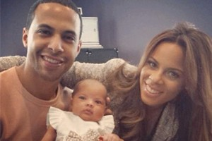 marvin-and-rochelle-humes-show-off-lovely-alaia-mai_56681
