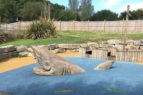 marwell-zoo,-hampshire_210341