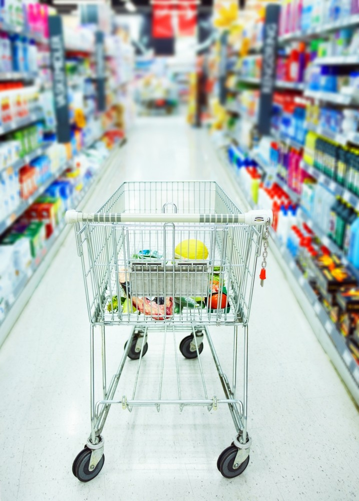 master-the-weekly-shop-with-your-baby-in-tow_18332