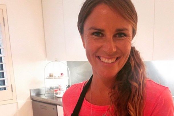 masterchef-mum-says-what-you-put-in-your-childs-lunchbox-reveals-how-much-you-love-them_160052