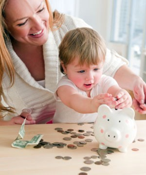 maternity-and-child-benefit-information_71323