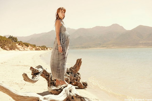 maternity-fashion-special-summer-trends_13669