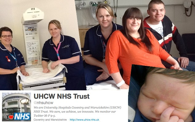 maternity-ward-live-tweets-for-maternitymarch_35308