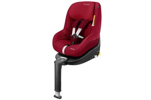 maxi cosi tobi car seats from 9 months car seats. Black Bedroom Furniture Sets. Home Design Ideas