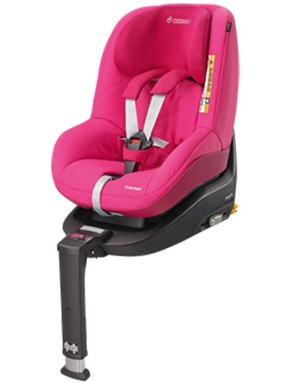 maxi-cosi-2-way-family-pearl_81948