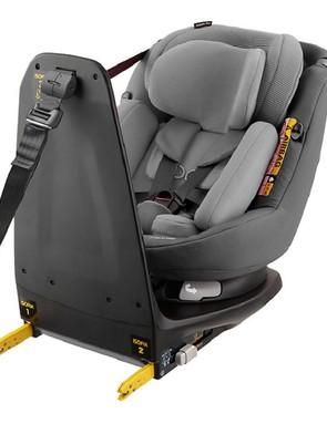 maxi-cosi-axissfix-plus-car-seat_178918