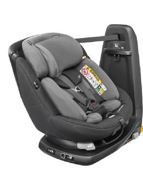 maxi-cosi-axissfix-plus-car-seat_178919