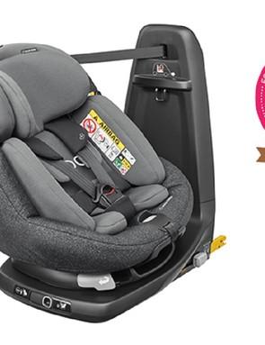 maxi-cosi-axissfix-plus-car-seat_178920