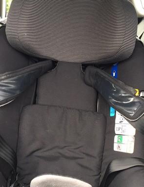 maxi-cosi-axissfix-plus-car-seat_178928